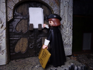 martinluther-95theses.png